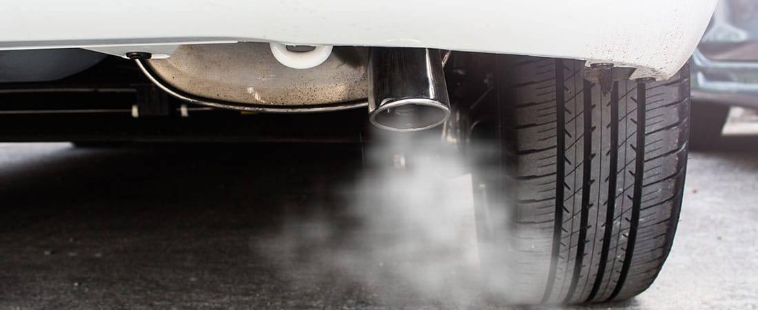Emissions Repair Chicago