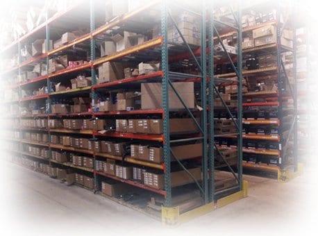 Wholesale Parts