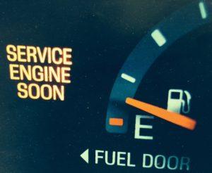service engine soon, Car repair Chicago